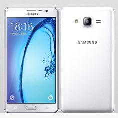 3D Samsung Galaxy - 3D Model