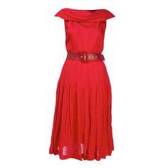 of fashion Angela Irish Fashion, Short Sleeve Dresses, Dresses With Sleeves, Dresses For Work, Sleeve Dresses, Gowns With Sleeves
