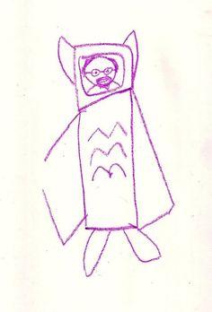 Klonopin (Bryan Lewis Saunders)