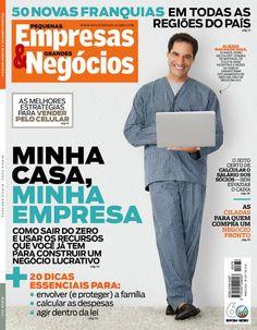 Edição 278, março de 2012