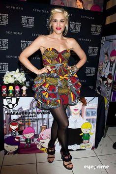 37eb718008ee 42 Best She Wears It Well images