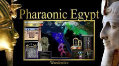 Only the smartest will understand this video of information overload. Will you be one of them? Behold, the Greatest Civilization on Earth. Father of Idealism. 3300 years of complete Pharaonic Egyptian History from 3330 BC to 27 BC; Every Year, Every Pharaoh, Every Dynasty, Every State. https://www.youtube.com/watch?v=rFFrm9r4gWs