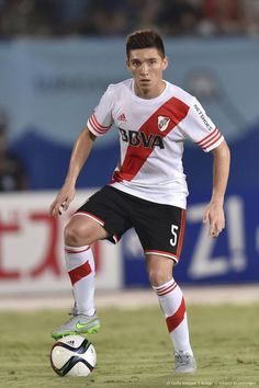 The Kraken #River #Kranevitter