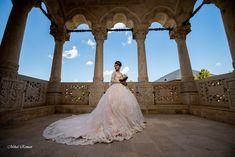 Salutare! Eu sunt Mihai Roman, Povestitorul de nunti, iar daca te inspira aceasta imagine, te invit sa o salvezi intr-unul dintre panourile tale #weddingdress #rochiemireasa #mireasa #nunta #fotografiedenunta #ideinunta #ideirochiemireasa Roman, Ballet Skirt, Skirts, Fashion, Moda, Tutu, Fashion Styles, Skirt