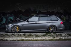 Page 113 BMW 3 Series ForumImage thread Page 113 BMW 3 Series Forum 1993 BMW Touring Tuning Benelux worked their magic on of the most understated BMWs out there… 056 Bmw Kombi, Volkswagen, Bmw Touring, Suv Bmw, Bmw Cars, E46 Cabrio, E90 335i, Nissan, E36 Coupe