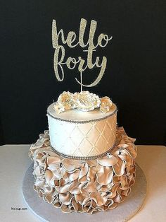 Female Birthday Cake Ideas S Womens Pics Best Cakes For Party