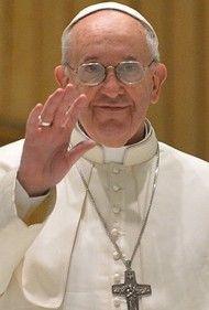 Alegria dos padres está em saírem de si para o povo e abraçarem pobreza, fidelidade e obediência, diz papa Francisco | Secretariado Nacional da Pastoral da Cultura