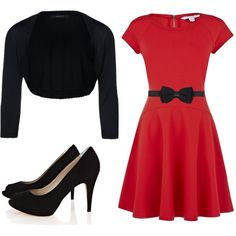 Church Outfit-classy, attractive and will definitely catch his eye www.adealwithGodbook.com