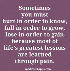Family Hurt Sayings | Galleries: Quotes About Life , Hurt Quotes Tumblr , Friendship Quotes ...