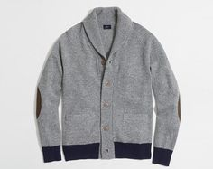 10 Best Bets for $75 or Less  Retro Stripe Sweaters Wool Jackets Your New Favorite Pants & More  Seventy Five bucks. Thats a lot of money. Itll get you a couple pairs of Levis a decent casual dinner out or a couple months at your local gym. Ten picks follow all for $75 or underwith some ofthem much much less. Expect these round-ups on a monthly basis. Got a tip on something for under $75? Send those in to joe@dappered.com.    J.C.F. Contrast-Ribbed Lambswool Cardigan  $53.95 w/ THISISTHEJAM…