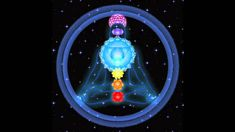 Chakra Activation & Healing Meditation Audio Entrainment Premium Meditation Music & Binaural Beats