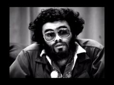 Activist State (Documentary: 1968 San Francisco Student Strike)