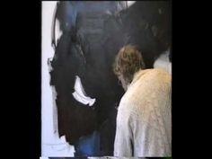 gerard 't Hart painting_part-2 by_Annemarie van Hooff.divx - YouTube