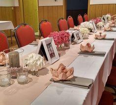 Die 27 Besten Bilder Von Tischdeko Table Decorations Harvest