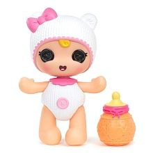 """Lalaloopsy Babies Newborn Doll- Bear - MGA Entertainment - Toys""""R""""Us Birthday Ideas For Her, Little Girl Birthday, Birthday Gifts For Kids, Birthday Cake Girls, Birthday Banners, Birthday Cakes, Birthday Invitations, Kids Store, Toy Store"""