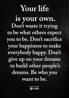 Wise Quotes, Quotable Quotes, Words Quotes, Wise Words, Motivational Quotes, Inspirational Quotes, Qoutes, Music Quotes, Happy Quotes