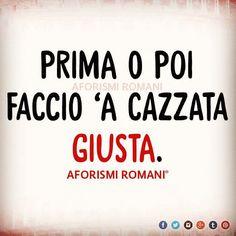 Instagram photo taken by Aforismi Romani® - INK361