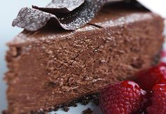 Desserts | Coup De Pouce Brunch, Goodies, Desserts, Food, Snacks, Tasty Food Recipes, Bear Cubs, Kitchens, Sweet Like Candy
