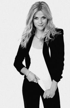 Reese Witherspoon | #ReeseWitherspoon #USA #1976 #WalkTheLine #LegallyBlonde #WaterForElephants #Wild #SweetHomeAlabama #ThisMeansWar #Election #Freeway #HomeAgain #AWrinkleInTime