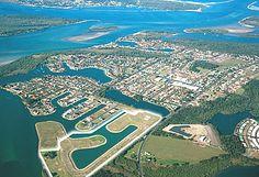 Yamba NSW Melbourne, Sydney, Coast Australia, Australia Living, Tasmania, Australia Holidays, Travel Around, East Coast, Places Ive Been