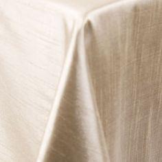 la tavola shimmer sand - for slightly more elegant feel