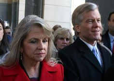 464843375-former-virginia-gov-bob-mcdonnell-and-his-wife-maureen