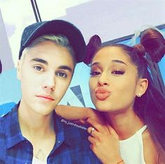 jariana manips - Google Search