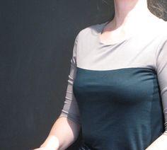 Shirt * VON KITTEL * Frühjahr 2015