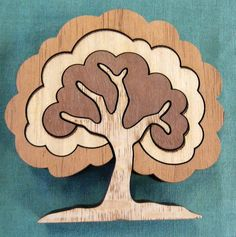 Image result for scroll saw place mat