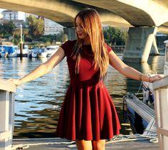 #shop #tienda #vigo #fashion #couture #pretty #girl #toudayoutfit #photoofday #love #shopping #dekadamoda #pintorlaxeiro #style #stylish