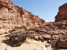 Mountain, Colored Canyon Sinai Egypt Dahab Desert Ca Saint Catherine's Monastery, Business Class Tickets, Sharm El Sheikh, Kruger National Park, Modern City, Africa Travel, Beach Resorts, Cool Places To Visit, Wilderness