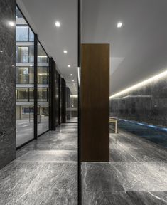 Gallery of Conversion of Doxiadis Office Building-ATI to Apartment Building / Divercity - 12