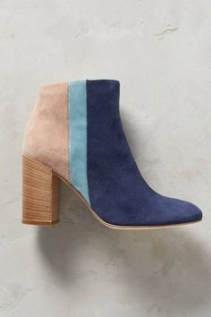 Shop the Paola Ferri By Alba Moda Colorblock Boots and more Anthropologie at Anthropologie today. Read customer reviews, discover product details and more.