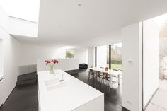 GBA | projects | recent | house P