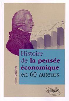 Disponible à la BU : http://penelope.upmf-grenoble.fr/cgi-bin/abnetclop?TITN=937333