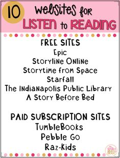 Do you want to keep your students engaged and reading during reading center time? Read this post to learn about 12 reading centers for kindergarten, first, and second grade elementary students. 2nd Grade Ela, First Grade Reading, First Grade Classroom, Primary Classroom, Second Grade, Physics Classroom, Daily 5 Grade 4, Daily 3, Grade 2