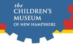 The Childrens Museum of New Hampshire -    6 Washington St.,      Dover, NH 03820,      (603)742-2002,      Admission is $4.00 per person with the pass. Pass does not have to be returned to the library.