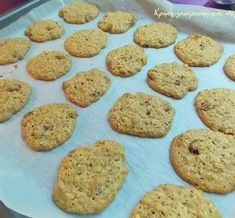 Macarons, Sweets, Cookies, Desserts, Recipes, Food, Crack Crackers, Tailgate Desserts, Deserts