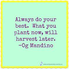 Something we should all try to do #putyourheartintoit #beyourself #entrepreneurlife #adventureofalifetime #ssgu #unicorns