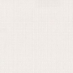 Sunbrella 8304-0000 Linen Natural 54 in. Indoor / Outdoor Upholstery Fabric - Sunbrella Linen Natural 8304-0000 is a specialty weave by Sunbrella that looks and feels like a hand crafted tweed fabric. Made of 100 solution dyed Sunbrella acrylic, Sunbrella Linen Natural 8304-0000 is flame retardant, easy to clean, and resistant to