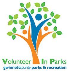 Volunteer! | ... > Community Services > Parks & Recreation > Volunteer Opportunities