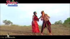 Ale Hatu Do Maiee || Ho Dishum || Jharkhand || Ho Song Ale, Songs, Summer Dresses, Music, Youtube, Summer Sundresses, Beer, Sundresses, Ale Beer