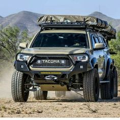 182 best 4runner t pro images on pinterest in 2018 off road rh pinterest com