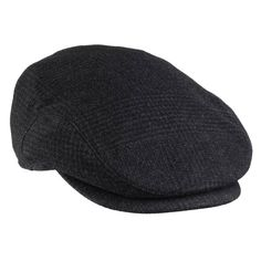 25ee37a67a3 ALLEN EDMONDS WOOL CAP COLLECTION Shop our entire collection of Hats