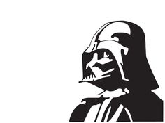 Star Wars Vector Animated Download Free