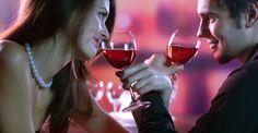 lokalizacje randkowe w Chennaidarmowe serwisy randkowe Long Island NY