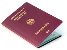 Buy Driver License Online is the best source for online documents such as real and fake ID cards, Real and fake Passport, Buy German Passport and Citizenship. Stolen Passport, Passport Office, British Passport, Expedited Passport, Apply For Passport, Driver License Online, Driver's License, Passport Renewal, Biometric Authentication
