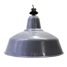 Oele (3 pieces)   Dutch vintage industrial design classic   From a unique collection of antique and modern chandeliers and pendants  at https://www.1stdibs.com/furniture/lighting/chandeliers-pendant-lights/