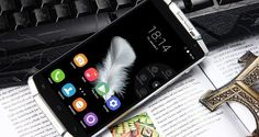 Oukitel's new Android smartphone boasts battery life. Find out all the specs, details and release date info on the device, here. Quad, Wi Fi, New Android Phones, Android Technology, Technology Articles, Mobile Technology, Latest Technology, Technology News, Bluetooth