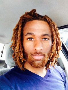 1000 images about Faded High Top Dreads Hairstyle on